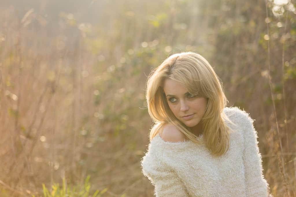 London Portrait Photography-4