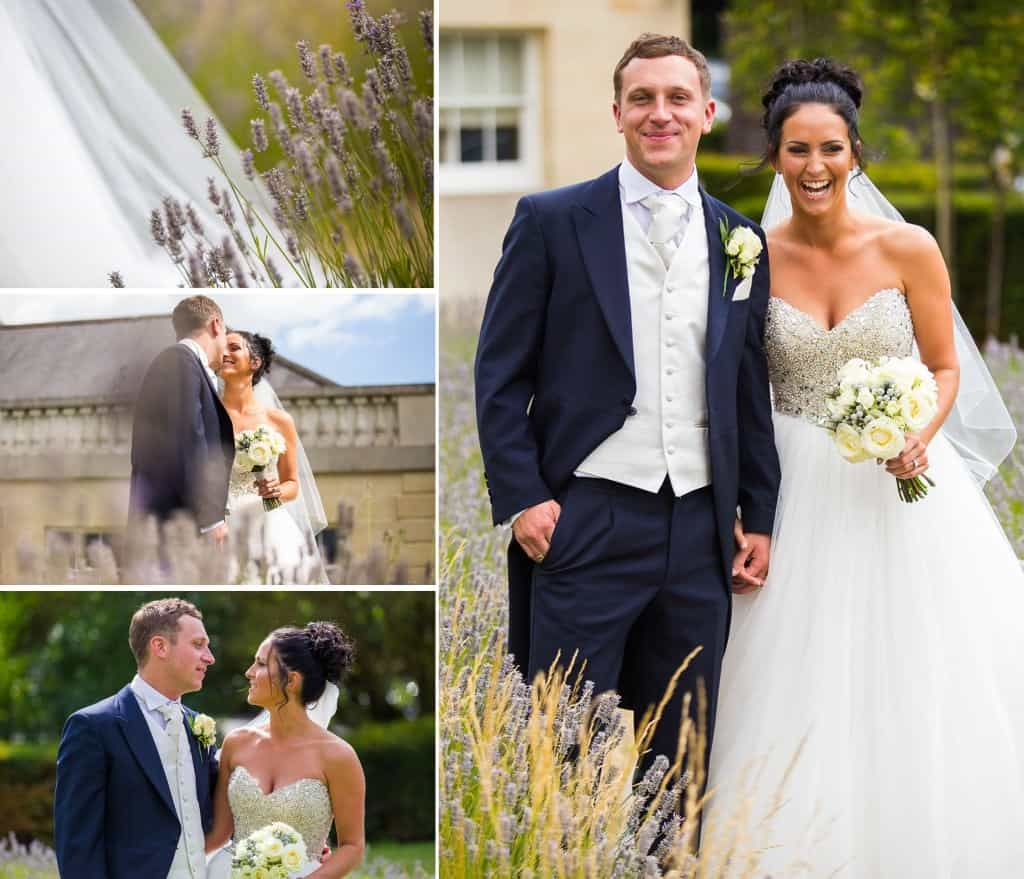 Botleys Mansion Wedding Photography-Collection7