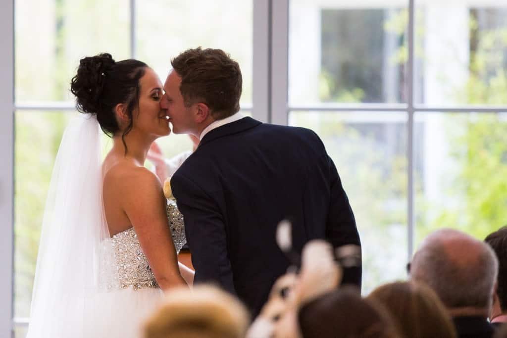 Botleys Mansion Wedding Photography-15