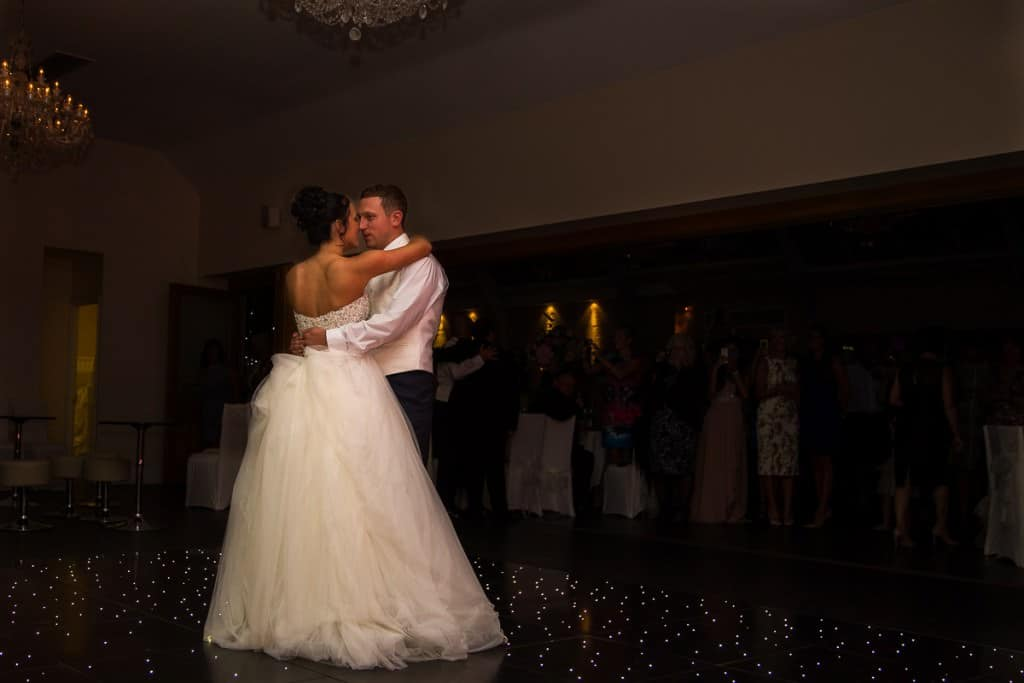 Botleys Mansion Wedding Photography-38