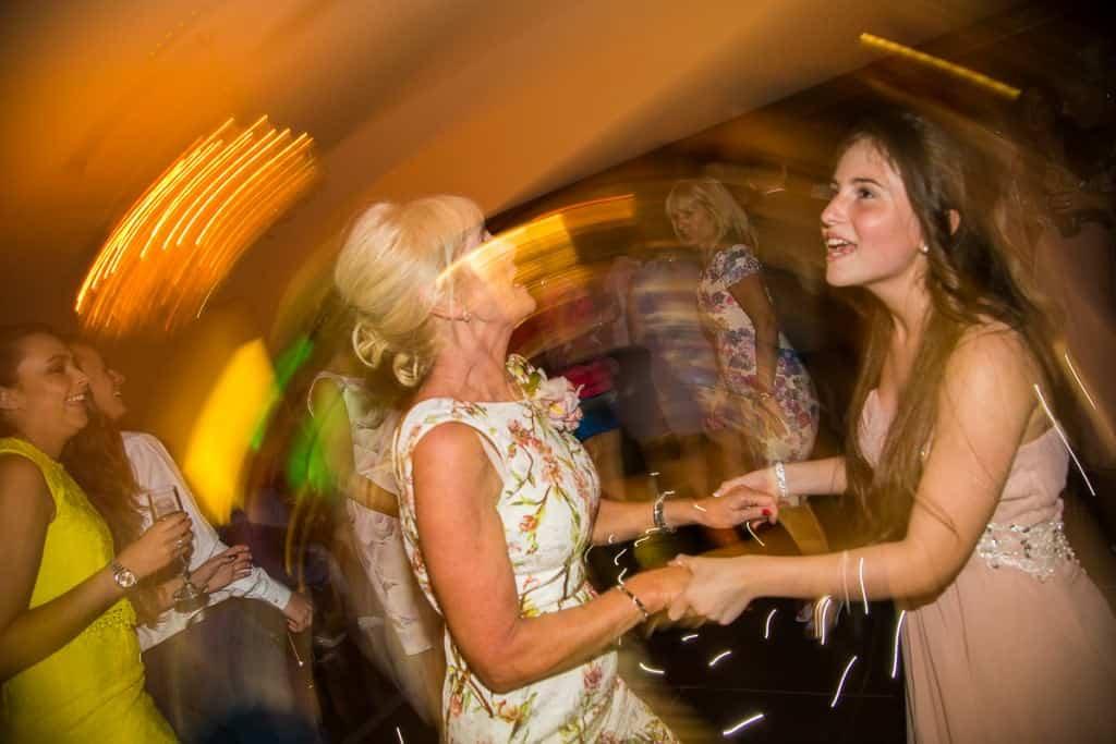Botleys Mansion Wedding Photography-42