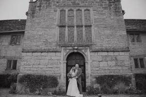 East Grinstead Wedding-4