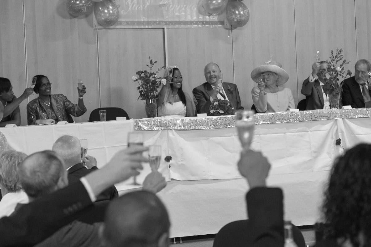 East Grinstead Wedding-6