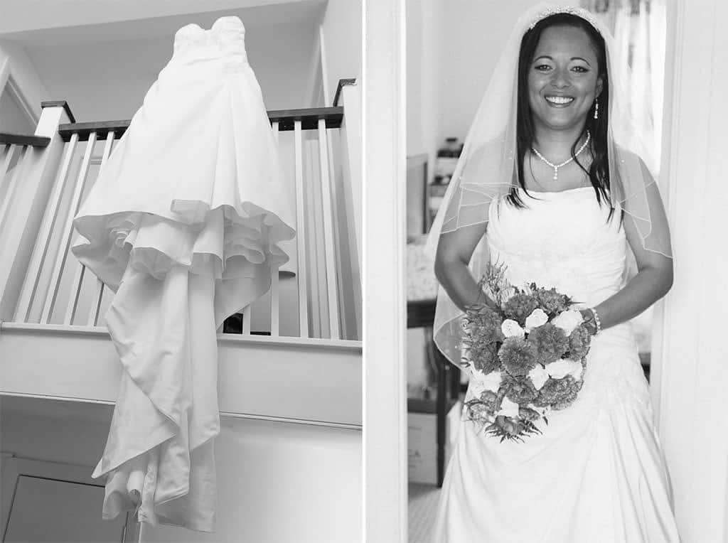 East Grinstead Wedding-mon1