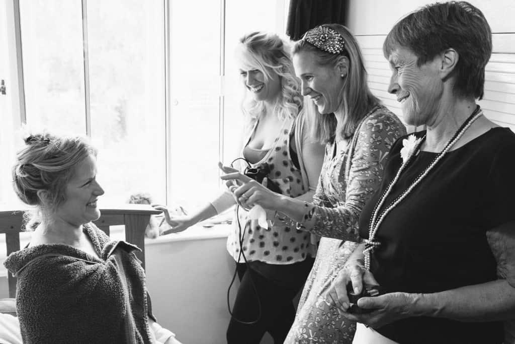 Salisbury Wedding-2
