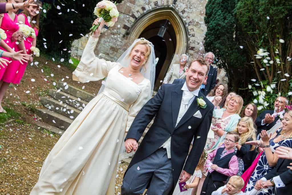 Salisbury Wedding-4