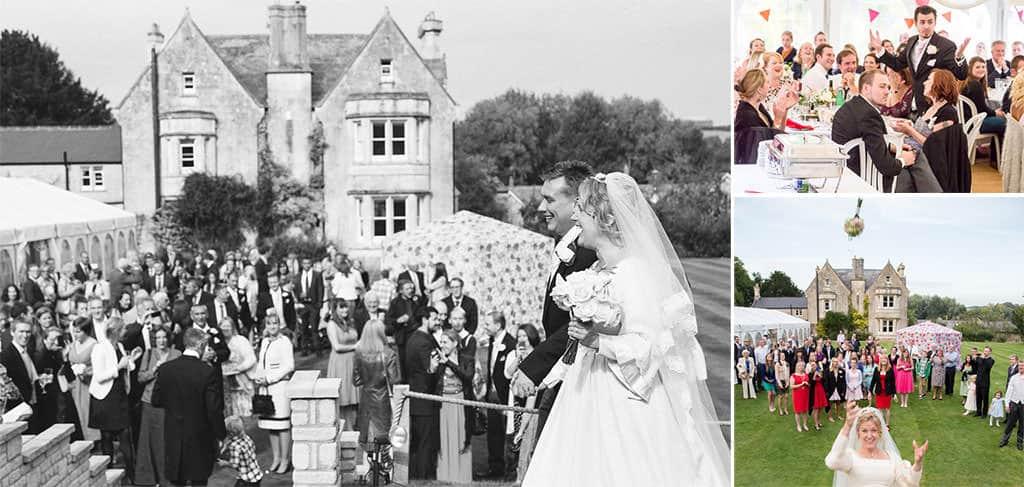 Salisbury Wedding-mon1