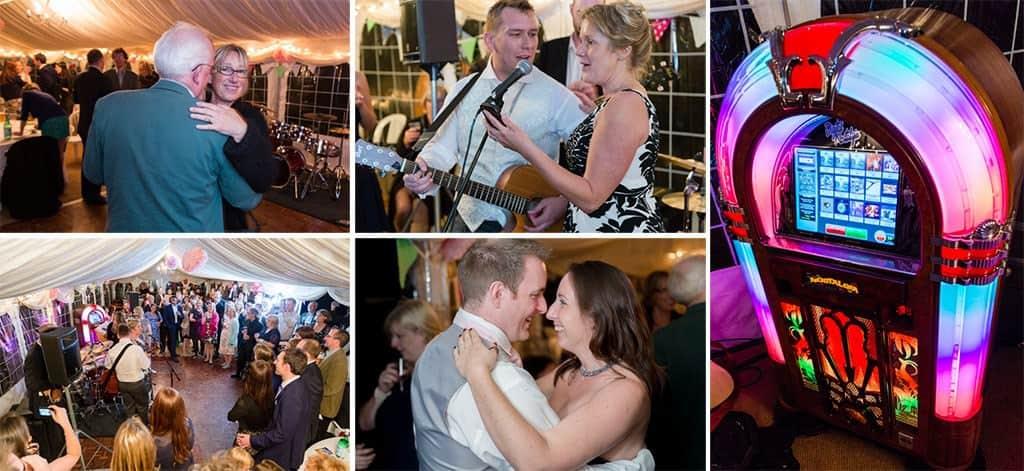 Salisbury Wedding-mon3