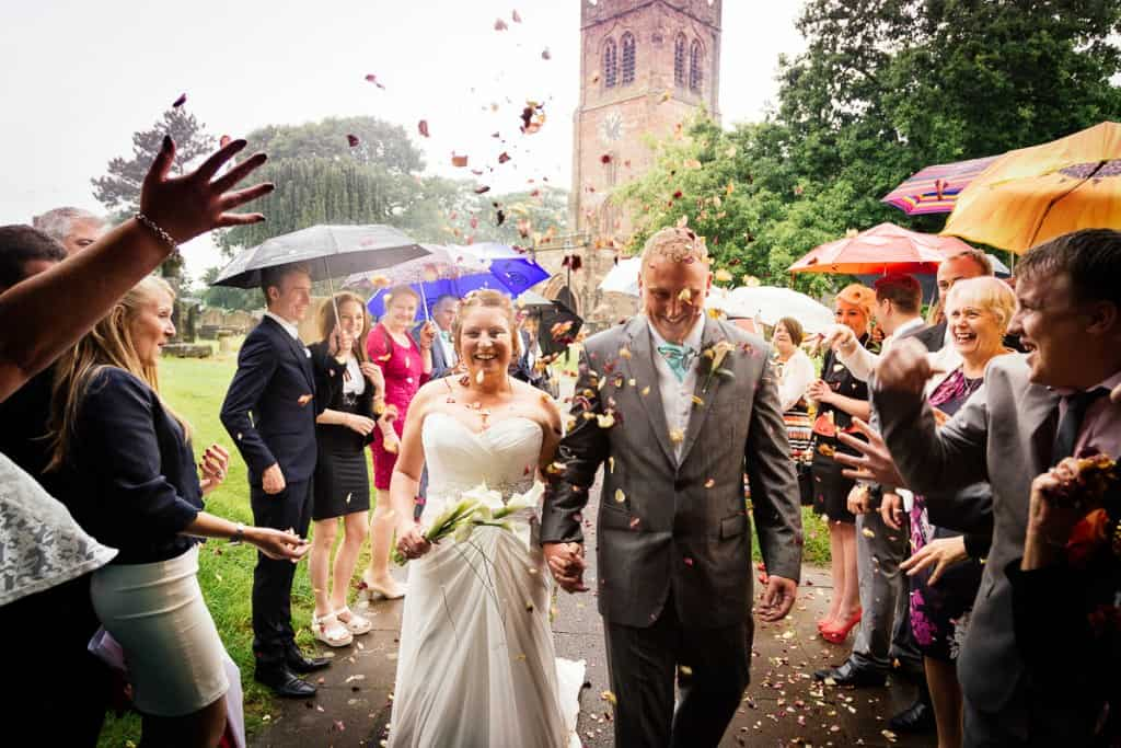 Staffordshire Wedding photographer-11
