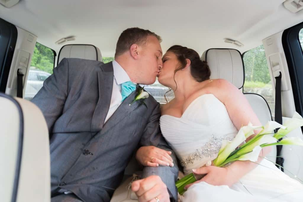 Staffordshire Wedding photographer-12
