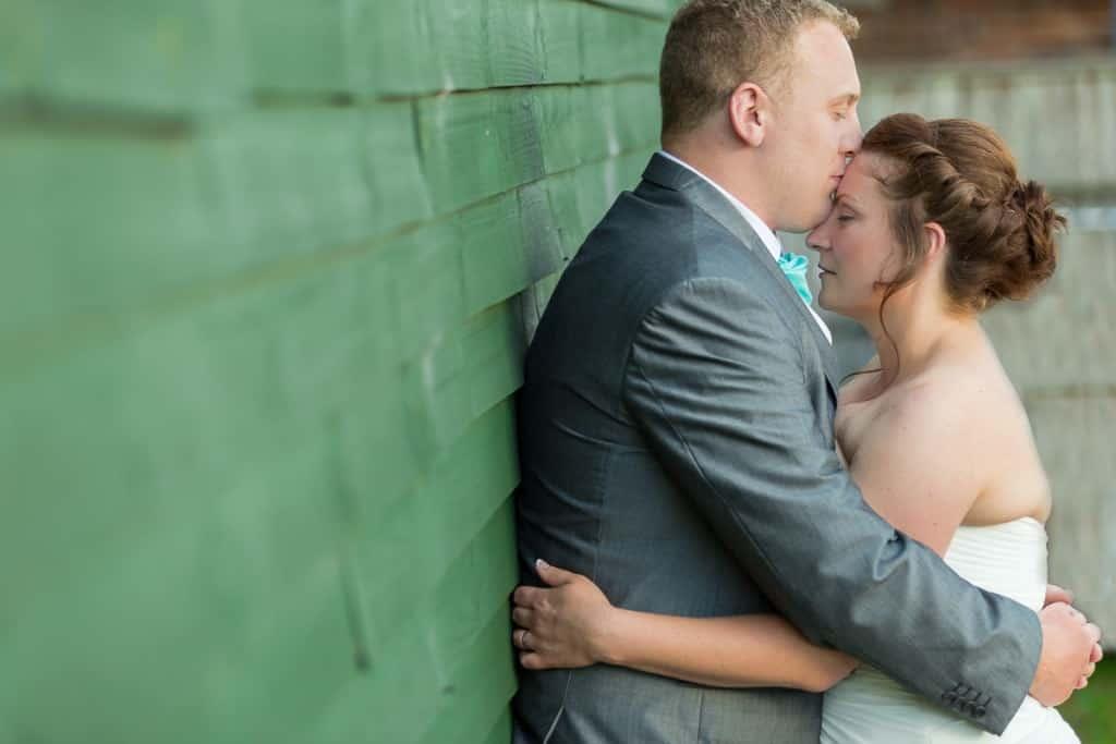 Staffordshire Wedding photographer-21