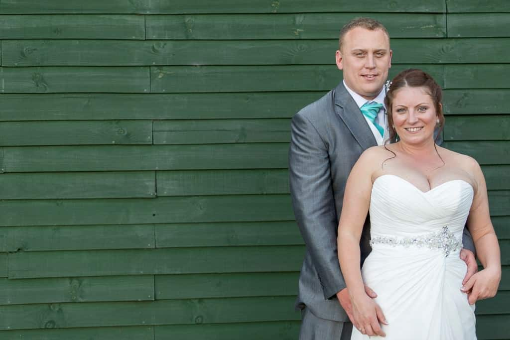 Staffordshire Wedding photographer-22