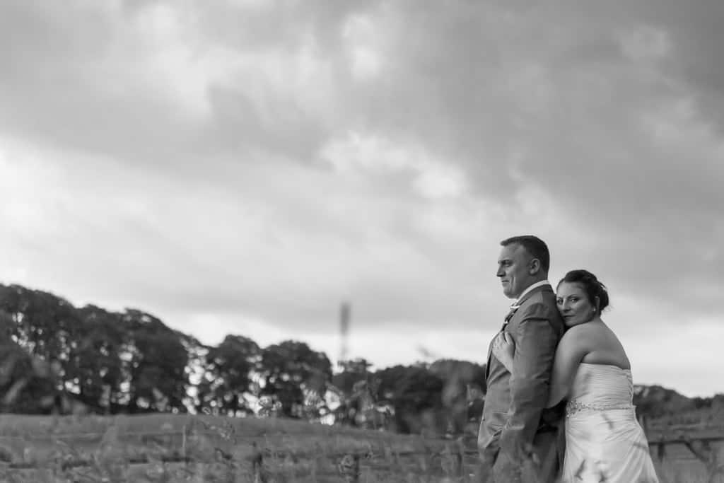 Staffordshire Wedding photographer-23