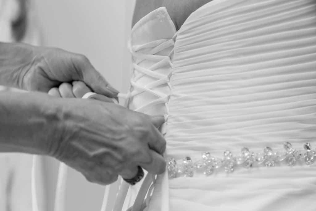 Staffordshire Wedding photographer-4