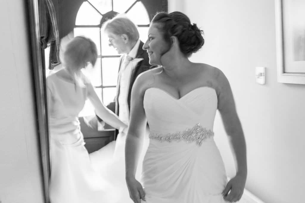 Staffordshire Wedding photographer-5