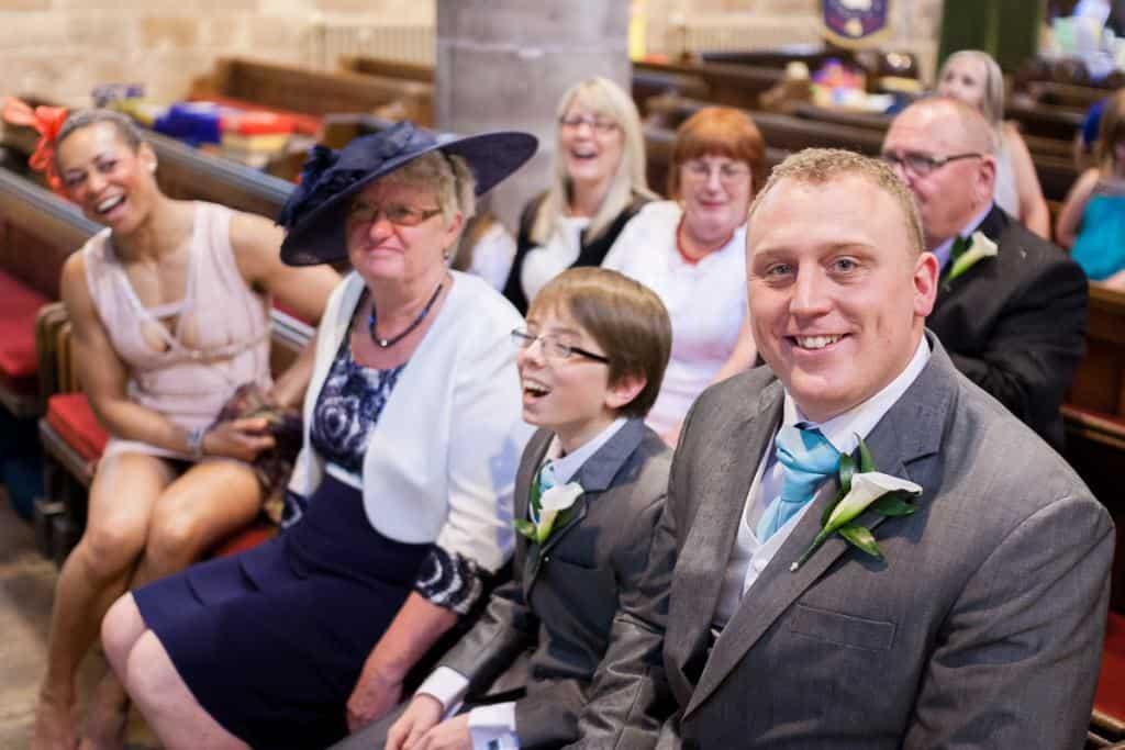 Staffordshire Wedding photographer-7