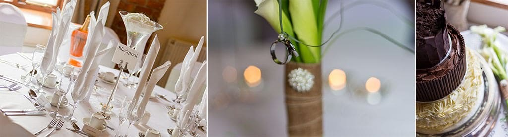 Staffordshire Wedding photographer-mon3