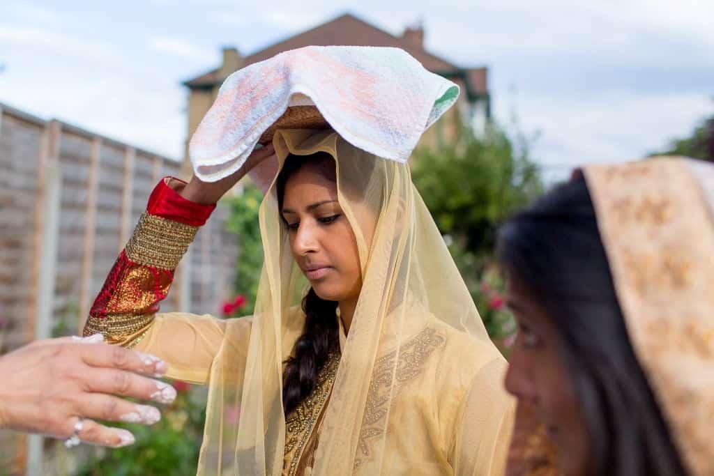 Haldi Ceremony-28