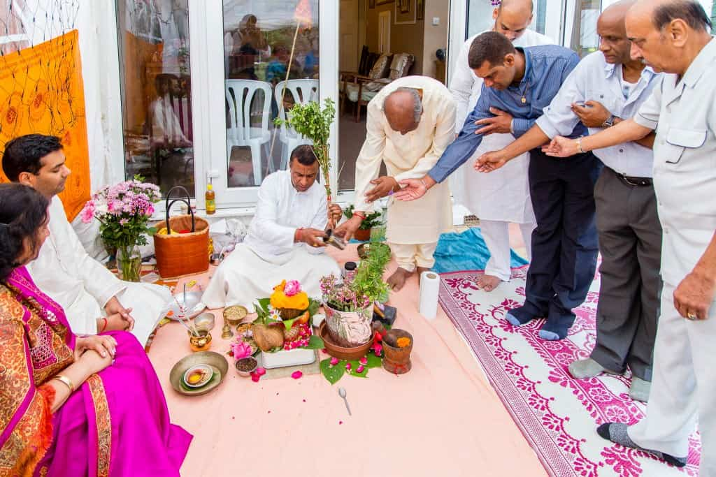 Haldi Ceremony-38