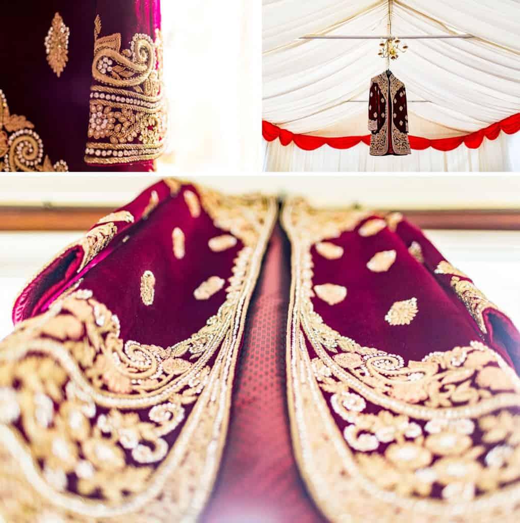 mon1-Manesh+Anju - London asian wedding photographer