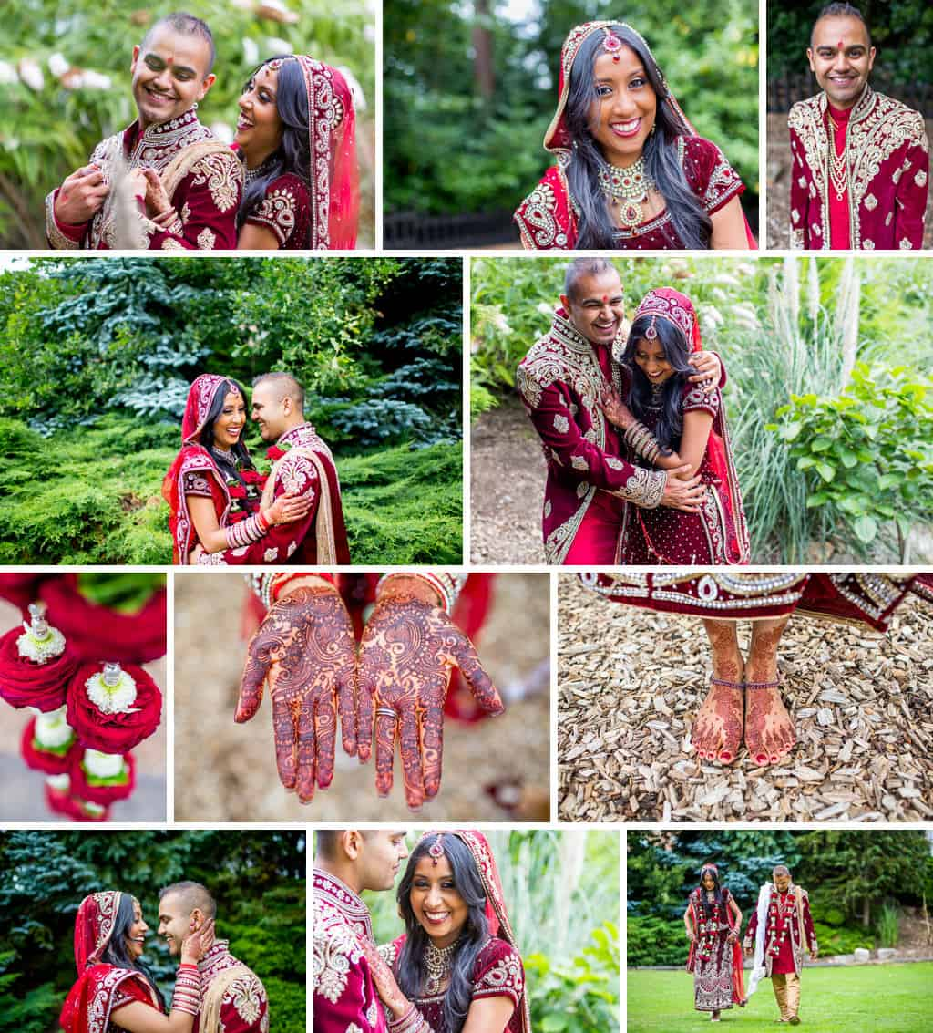 mon11-Manesh+Anju - London asian wedding photographer