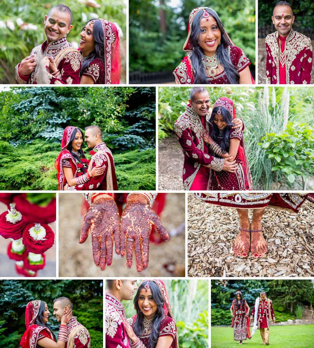 mon11-Manesh+Anju - London asian wedding photographer