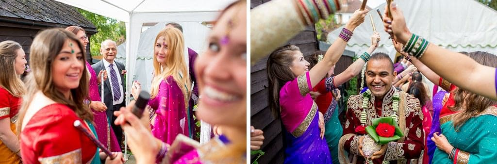 mon3-Manesh+Anju - London asian wedding photographer