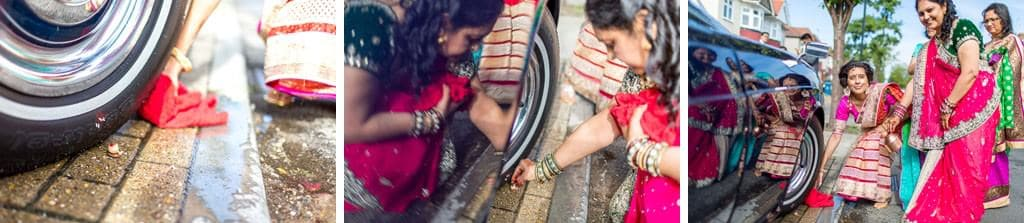 mon4-Manesh+Anju - London asian wedding photographer