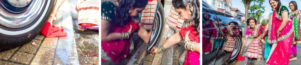 mon4-Manesh+Anju - London asian wedding photographer