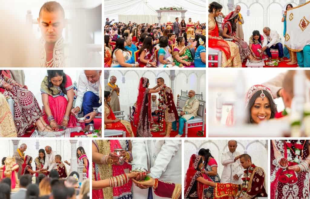mon7-Manesh+Anju - London asian wedding photographer