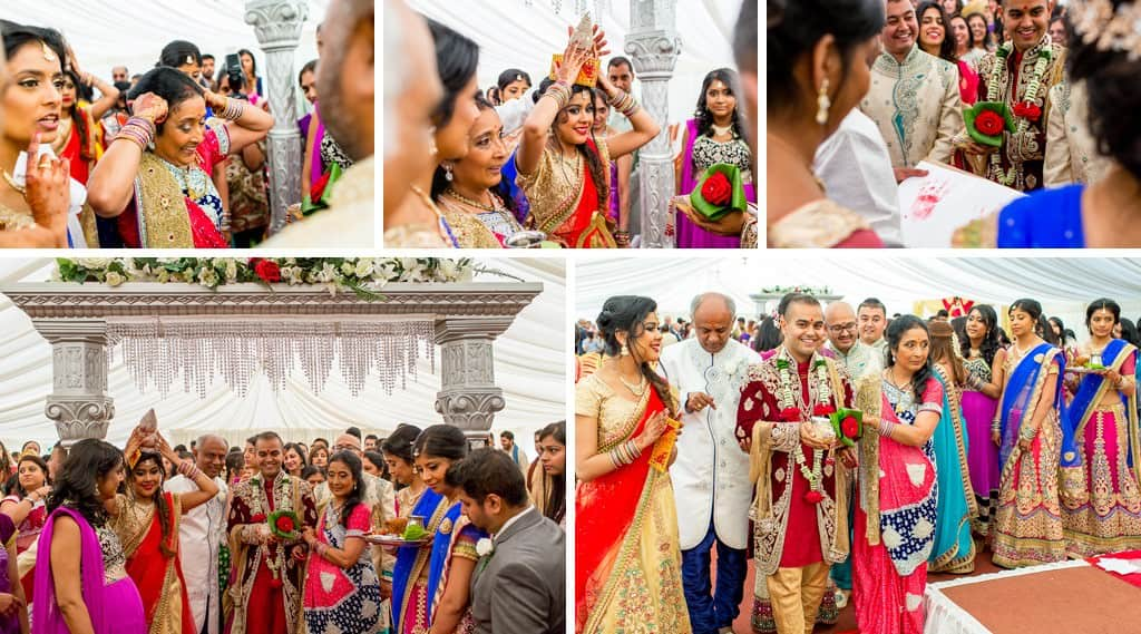 mont6-Manesh+Anju - London asian wedding photographer