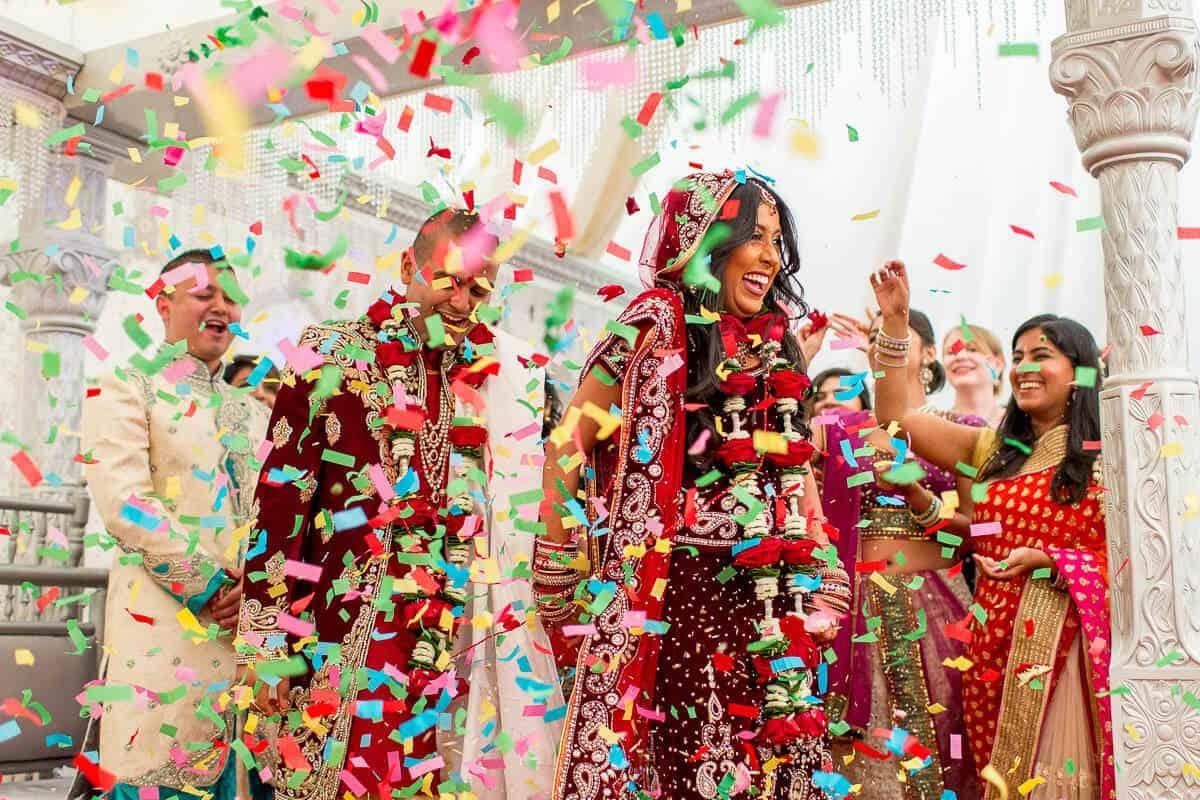 Wedding Photography Portfolio