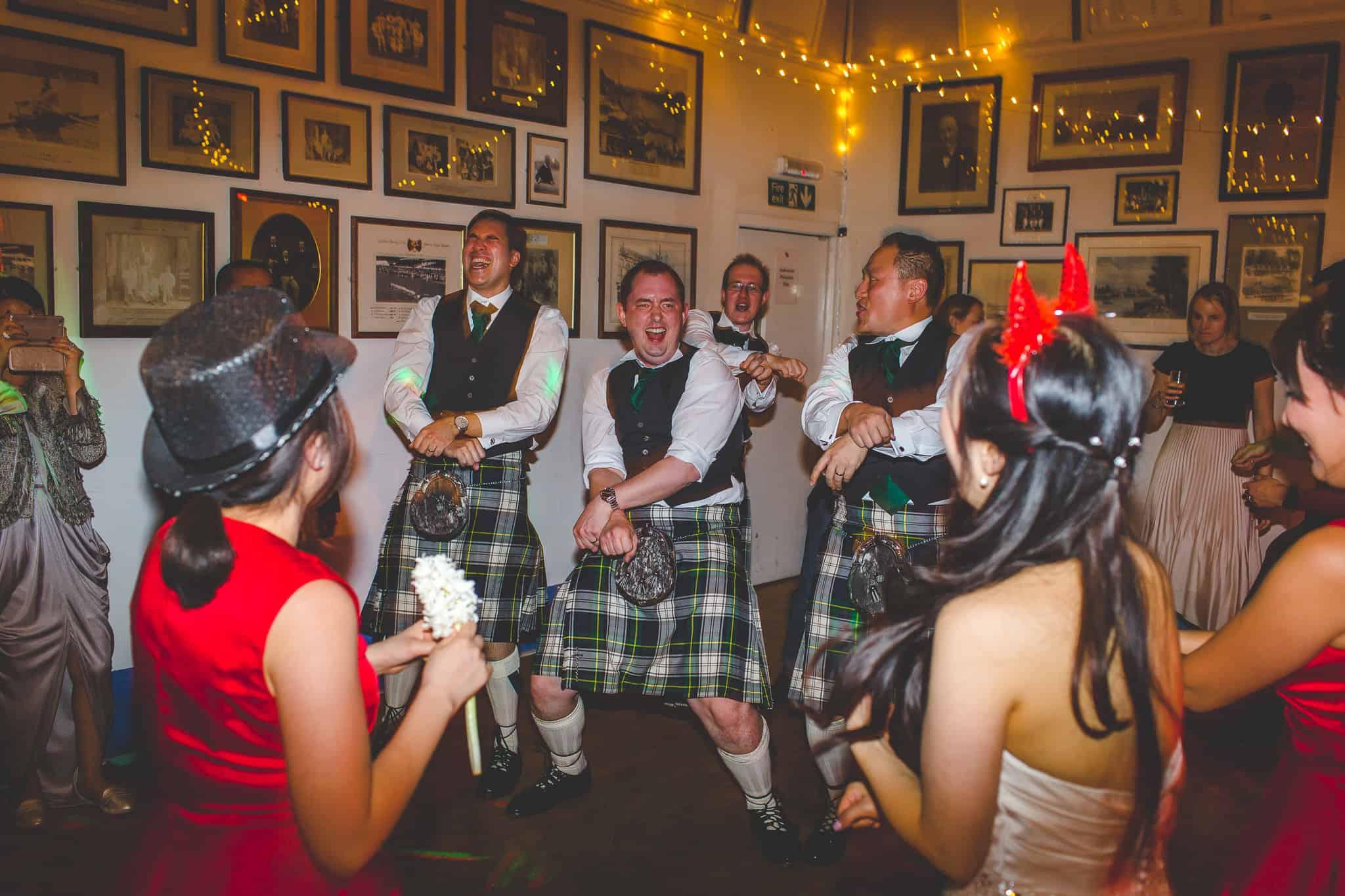 london rowing club wedding photography