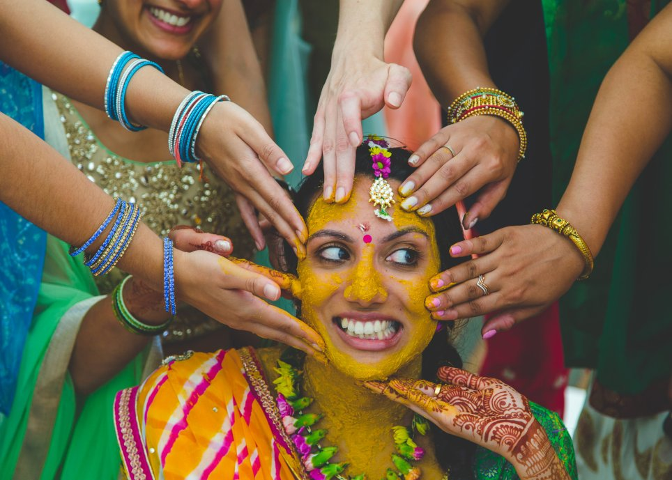 vidhi ceremony hindu wedding photography